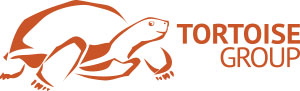 Tortoise Group Logo